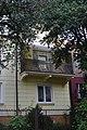 46-101-0571 Lviv SAM 0888.jpg
