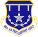 466th Air Expeditionary Group.png