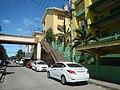 473Batasan Hills Road Quezon City Landmarks 30.jpg