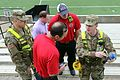 47th CST leads USM radiological exercise 170118-Z-AL584-087.jpg