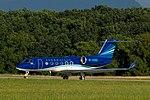 4K-AZ888 Gulfstream G-IV G450 GLF4 - AZQ (28052958274).jpg