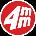 4mm Games logo.png