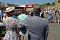 5.6.16 Brighouse 1940s Day 160 (27486391756).jpg