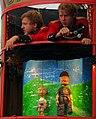 5.8.16 Mirotice Puppet Festival 105 (28791969365).jpg