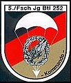 5. FschJgBtl 252 (V1).jpg