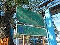 5070Cabuyao City Barangays Landmarks Roads 22.jpg