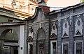 51-101-0164 Odesa DSC 3381.jpg