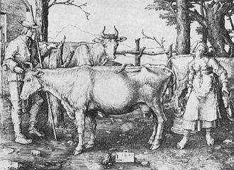 1510 in art - Image: 5168 bassenge leyden