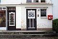 5263viki Polanica - Dom Zdrojowy. Foto Barbara Maliszewska.jpg