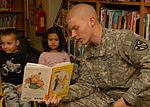 529th MP Soldiers bring laughter to the library DVIDS332765.jpg