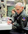 532d Training Squadron Training.jpg