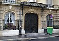 53 rue Pergolese Paris.jpg