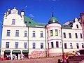 541. Vyborg. Severny Val street, 3.jpg