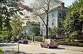 54 College St Providence RI.jpg