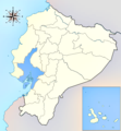 557px-Ecuador location map perfecto 6-2 wikipedia.png