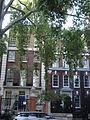 5 Cheyne Walk London 06.JPG