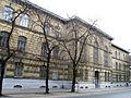 5 Kniazia Romana Street, Lviv (02).jpg