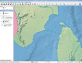 5 split layer (QGIS).png