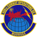 608 Combat Operations Sq emblem.png