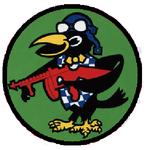 60 Fighter Sq emblem.png