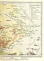 617 of 'Die wissenschaftlichen Ergebnisse der Reise des Grafen Béla Széchenyi in Ostasien, etc. (With plates.)' (11222250545).jpg