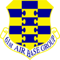 61st Air Base Group.png
