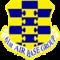 61st Air Base Group.png