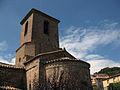 62 Santa Maria de l'Estany.jpg