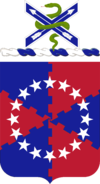 62nd Coast Artillery Regiment COA.png