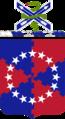 62nd Coast Artillery Regiment COA.png