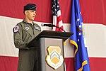 62nd FS assumption of command 150605-F-NQ441-041.jpg