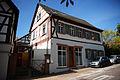 64625 Bensheim-Auerbach Weidgasse 4.jpg