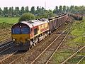 66157 Castleton East Junction.jpg