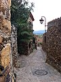 66300 Castelnou, France - panoramio.jpg