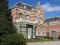 69 s-Gravelandseweg Hilversum Netherlands.jpg
