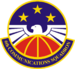 6th Communications Squadron.png