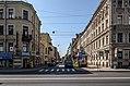6th Krasnoarmeyskaya Street SPB 01.jpg