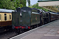 70013 'Oliver Cromwell' Loughborough GCR (9054205363).jpg