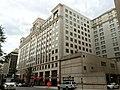 700 Eleventh Street Washington DC 2014 09 08 01.JPG