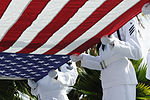 70th anniversary of Pearl Harbor commemoration 111205-N-WP748-213.jpg
