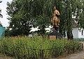 71-249-0021 Братська могила 14 радянських воїнів, с. Березняки IMG 7636.jpg