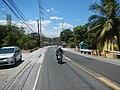 7243Teresa Morong Road 05.jpg