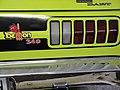 72 Dodge Demon 340 (5885961773).jpg