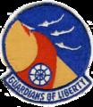 741st Radar Squadron - Emblem.png