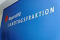 7754ri-Fraktionssitzung-SPD.jpg