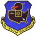 786th Radar Squadron - Emblem.png