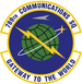 789th Communications Squadron.PNG