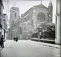 7 1920 12 Marmande cathedrale neige.jpg