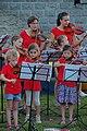 8.8.16 Zlata Koruna Folk Concert 62 (28580387330).jpg