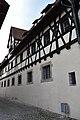 80-Wappen Bamberg Domstr-Westfassade-Alte-Hofhaltung.jpg